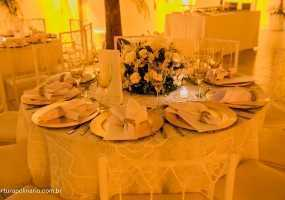 Ana Paula e Olivio_Decor-26