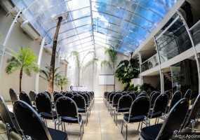caravelas_eventos_evento_corporativo_artur_apolinario (13)