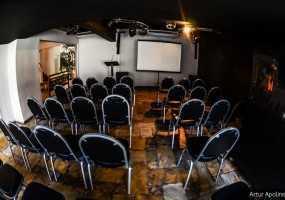 caravelas_eventos_evento_corporativo_artur_apolinario (61)