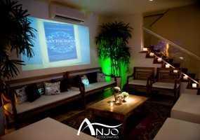 caravelas_aniversario_rustico_lounge
