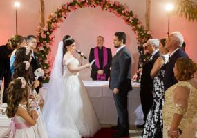 e201804-casamento-luiza-raphael-caravelas-eventos_0090-599x900