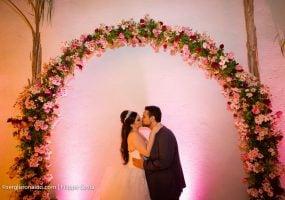 e201804-casamento-luiza-raphael-caravelas-eventos_0142-900x599