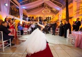 e201804-casamento-luiza-raphael-caravelas-eventos_0163-900x599