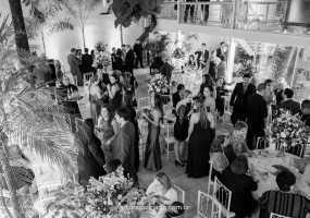 Casamento Fernanda e Fábio 2