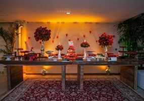 casamento_mesa_doces_decoracao_vermelha