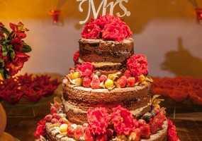 casamento_naked_cake