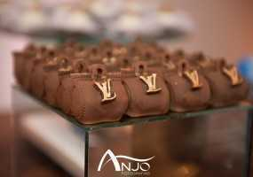 caravelas_aniversario_doces_louis_vuitton
