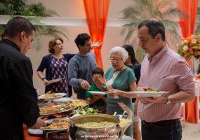 aniversario-caravelas-eventos-botafogo-festa
