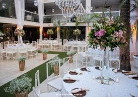 casamento-caravelas-eventos-cerimonia-rj
