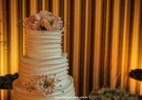 casamento-caravelas-eventos-rj