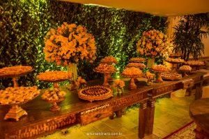 Casamentos/Bodas - Caravelas Eventos