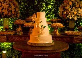 casamento-caravelas-eventos-rj-botafogo-karla-e-fred