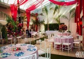 salao_casamento_com_cerimonia_no_local_pink_e_azul_caravelas_eventos