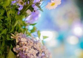 15_anos_giovanna_colunas_flores_lilas-caravelas_eventos_botafogo