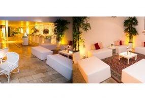 decoração_casamento_caravelas_eventos_zona_sul_rj-1