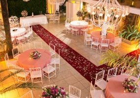decoração_cerimonia_casamento_caravelas_eventos_zona_sul_rj-2