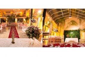 decoração_classica_casamento_caravelas_eventos_zona_sul_rj