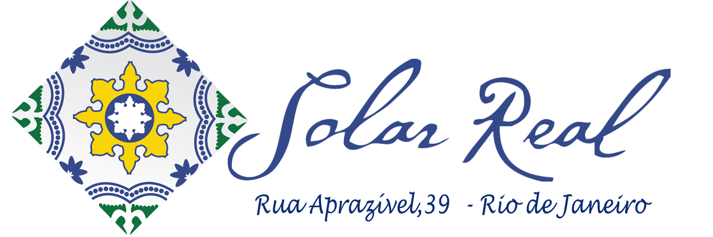 Solar Real